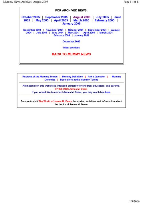 NEWS_2005_AUGUST